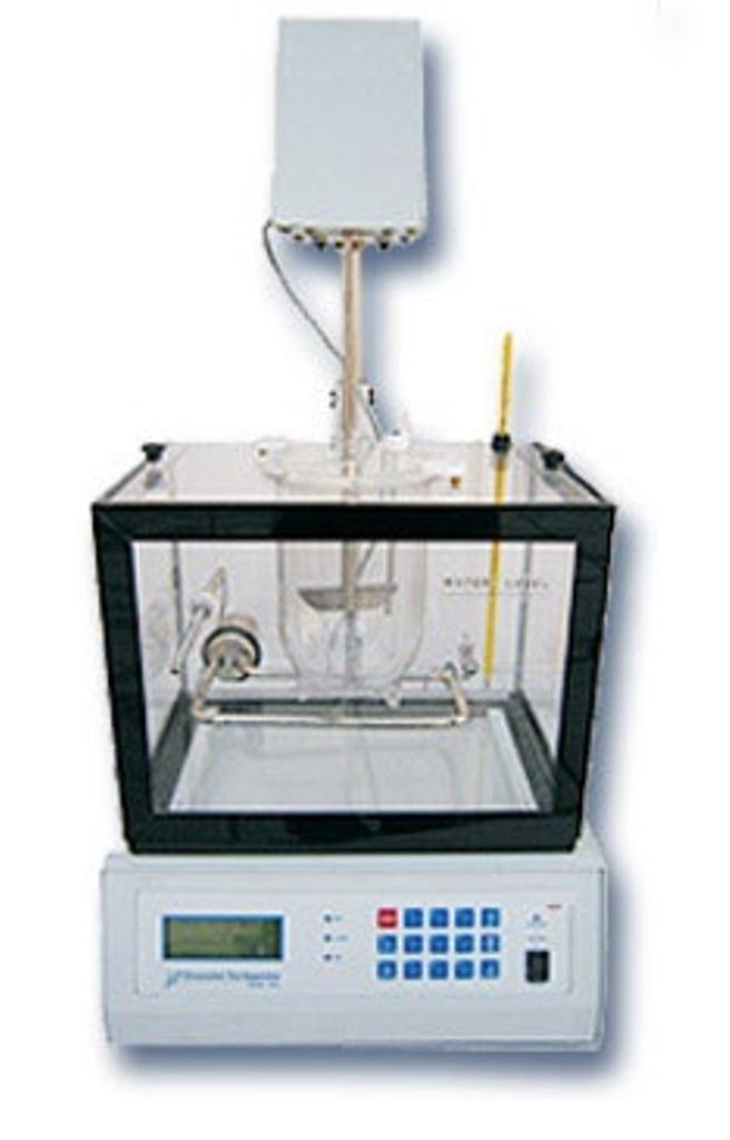 Tablet Dissolution Tester Apparatus Manufacturer Supplier