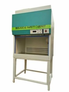 Biosafety Cabinet Class II - B2